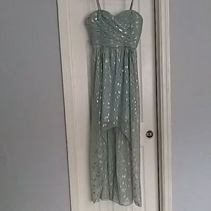 🆕Formal dress